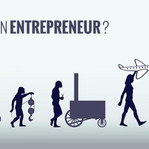 Apa itu wiraswasta atau pengusaha atau wirausaha