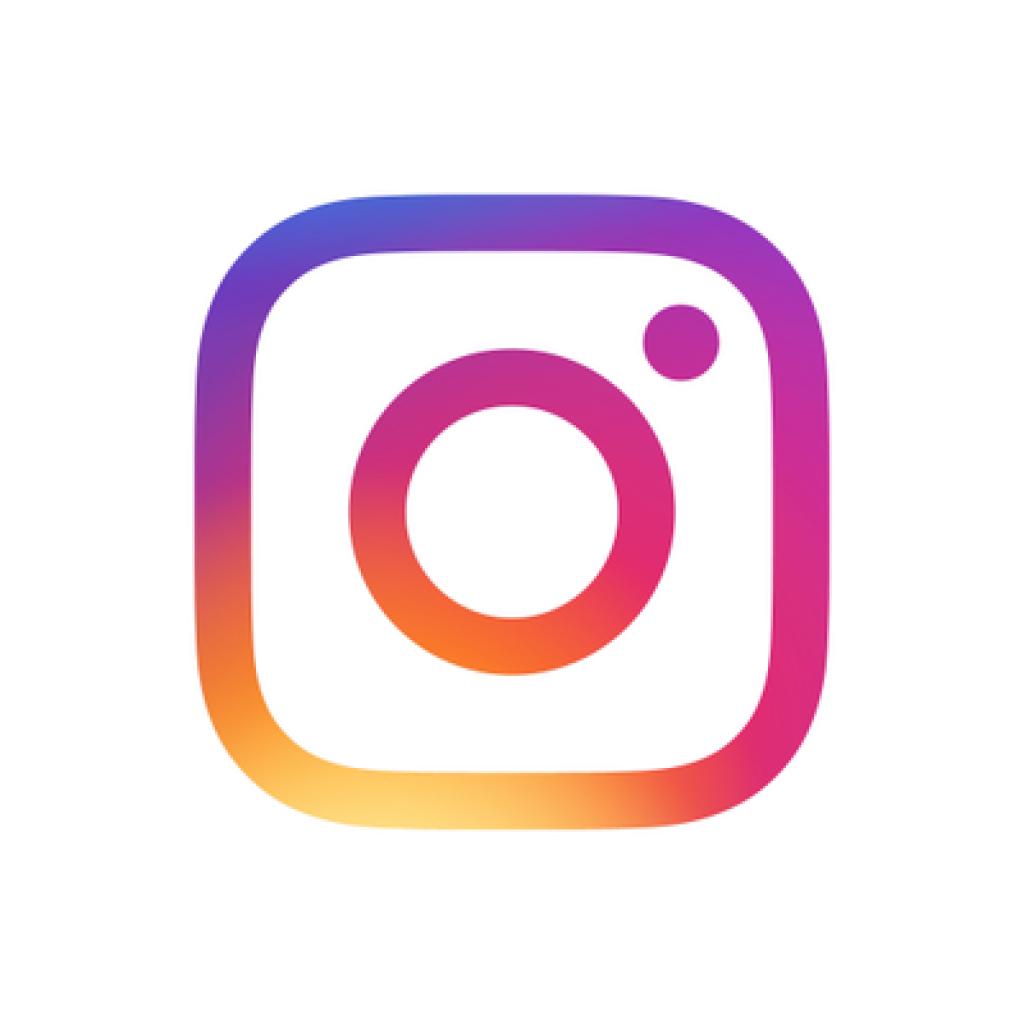 Cara-Mendapatkan-Uang-Dari-Instagram