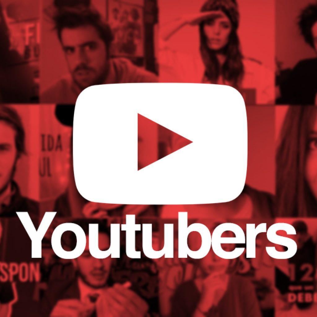 Hal-yang-Diperbolehkan-dan-Dilarang-dalam-Mencari-Uang-dari-Youtube