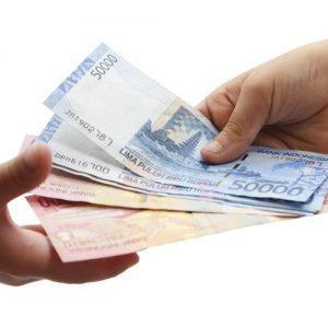 kredit-di-bank