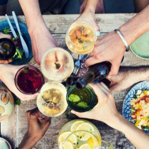 Ini Dia 10 Jenis Usaha Kuliner Paling Laku dan Laris Manis di Indonesia