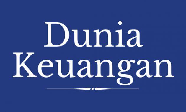 logo dunia keuangan
